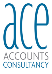 ACE Accounts Consultancy